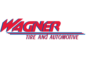 Wagner Tire and Auto