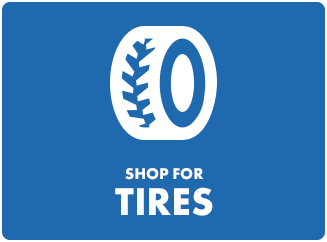 Shop for tires Hillsborough, NC