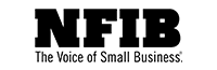 NFIB - The Voice of Small Business
